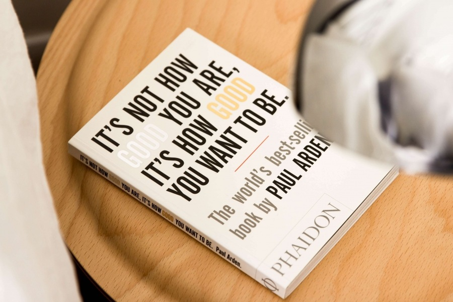 10 Inspirerende quotes voor (ambiërende) foodtruck-eigenaren