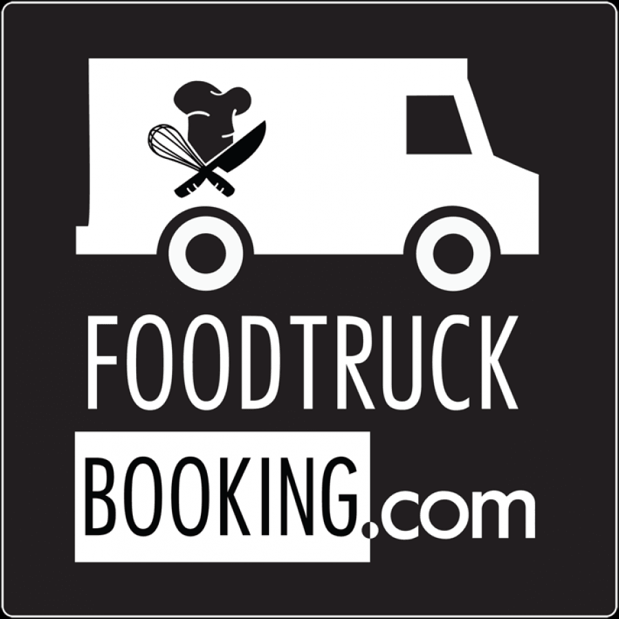 Over FoodtruckBooking