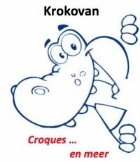 De Krokovan