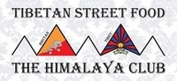 The Himalaya Club