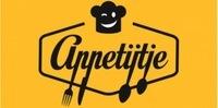 Appetijtje