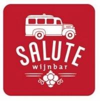 Wijnbar Salute