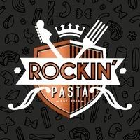 Rockin'Pasta