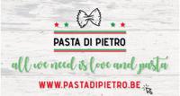 Pasta Di Pietro