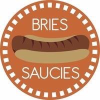@BriesSaucies